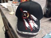 SANTOCAP Hat NATIVE CAP